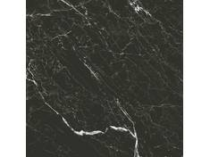 Classic Marble G-272/G/400x400x8